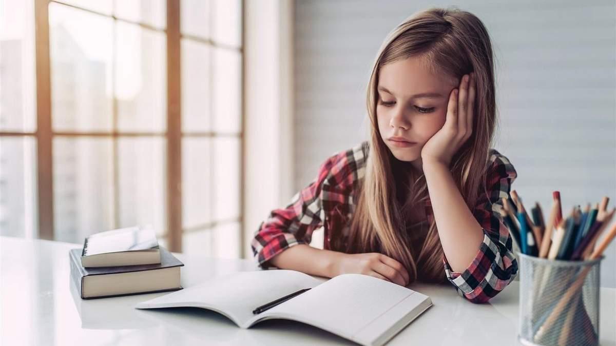 Что делать ученикам, которые не имеют дома техники для онлайн-обучения