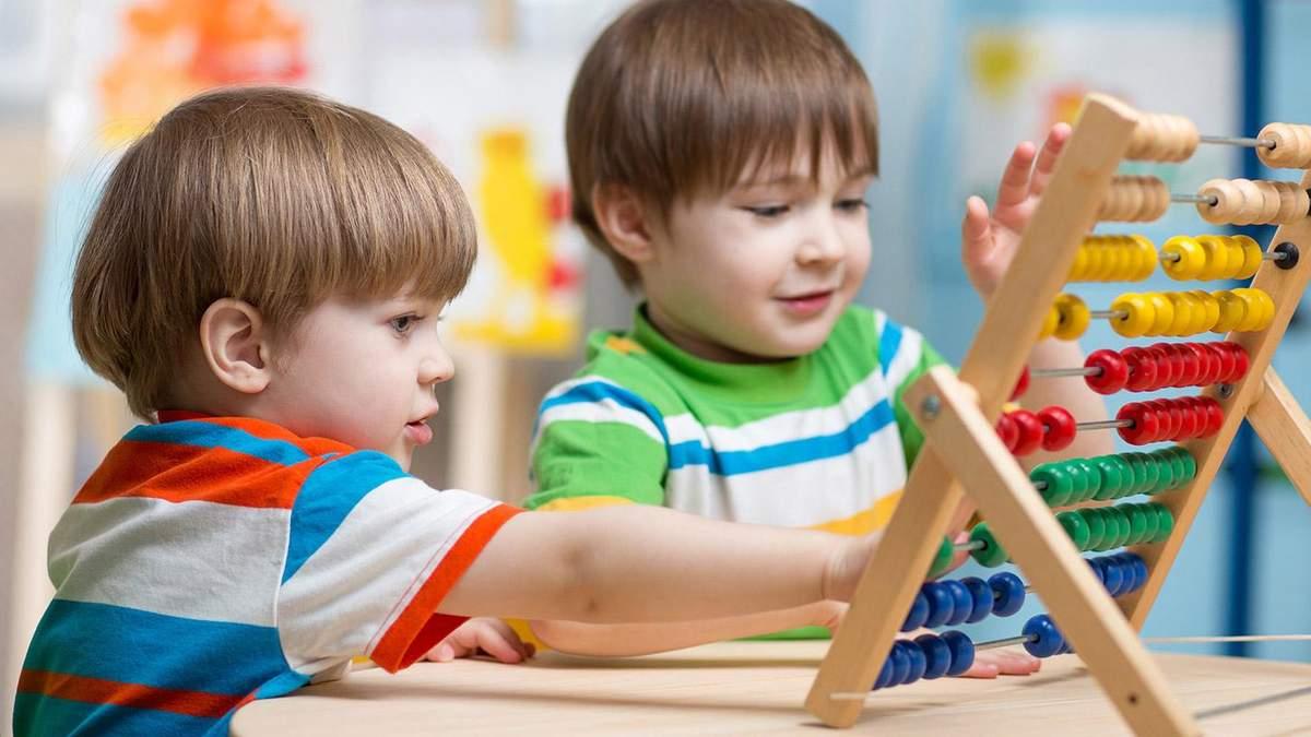 В Івано-Франківську відкриють всі школи та садочки з 21 вересня 2020