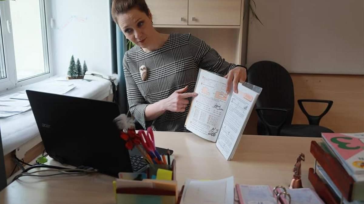 Відеоблог учителя: поради, як створити якісні уроки для дітей на ютубі