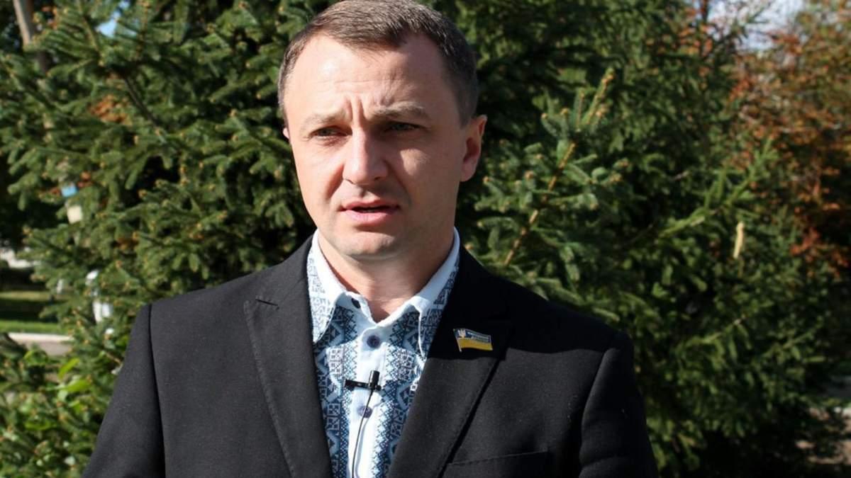 Мовний омбудсмен виступає проти скасування обов'язкового ЗНО з української літератури