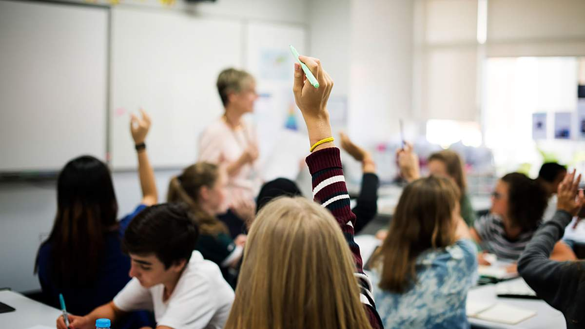 Залишки освітньої субвенції з 2020 року можна використовувати на школи