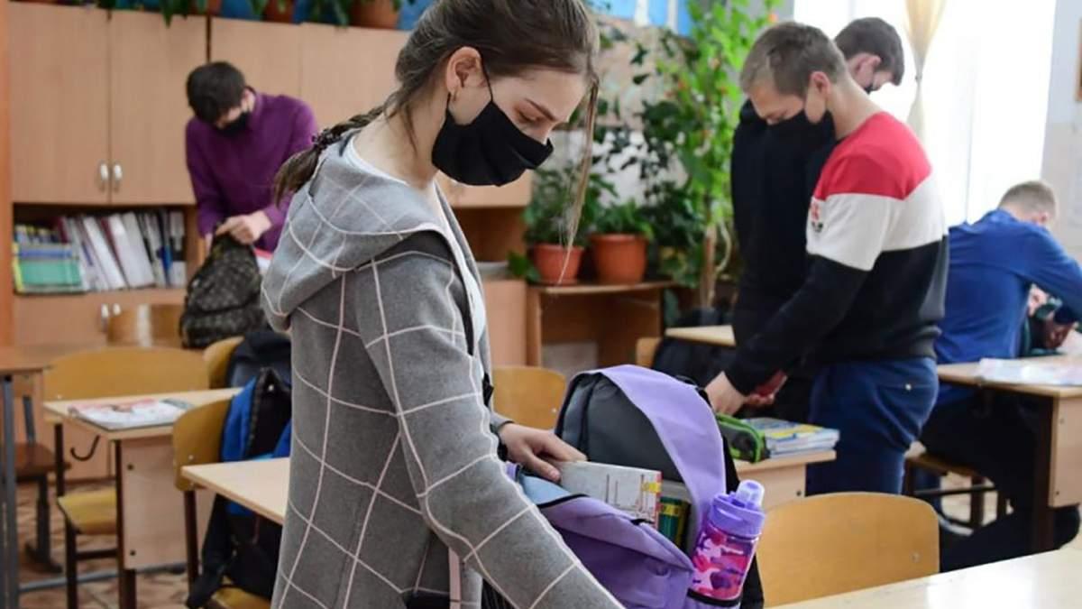 Надо ли справка, если ребенок пропустил школу или садик: объяснение