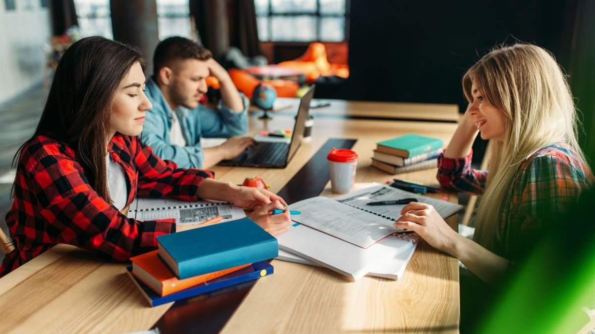 Законопроєкт про освіту для дорослих: основні положення та деталі