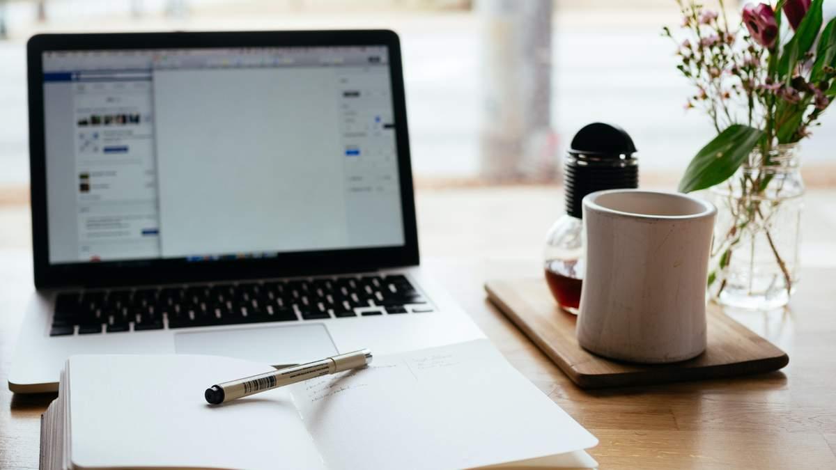 Можно ли за недели освоить новую профессию: мифы об онлайн-курсах