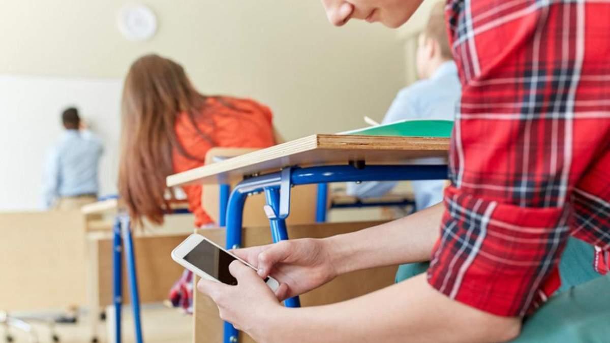 Могут ли ученики снимать на видео преподавателя: объяснение образовательного омбудсмена
