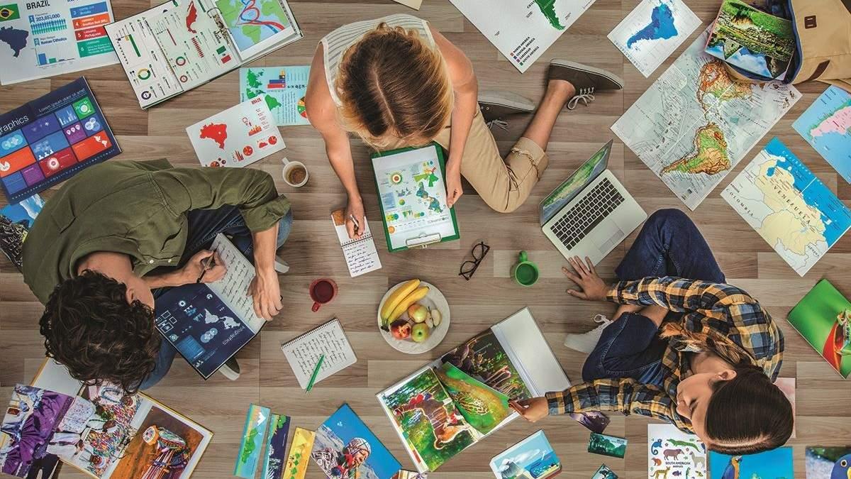 Як тренувати пам'ять у дитини: поради для батьків
