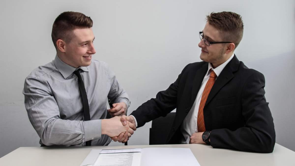 6 порад для тих, хто шукає роботу в кризу: це корисно знати всім