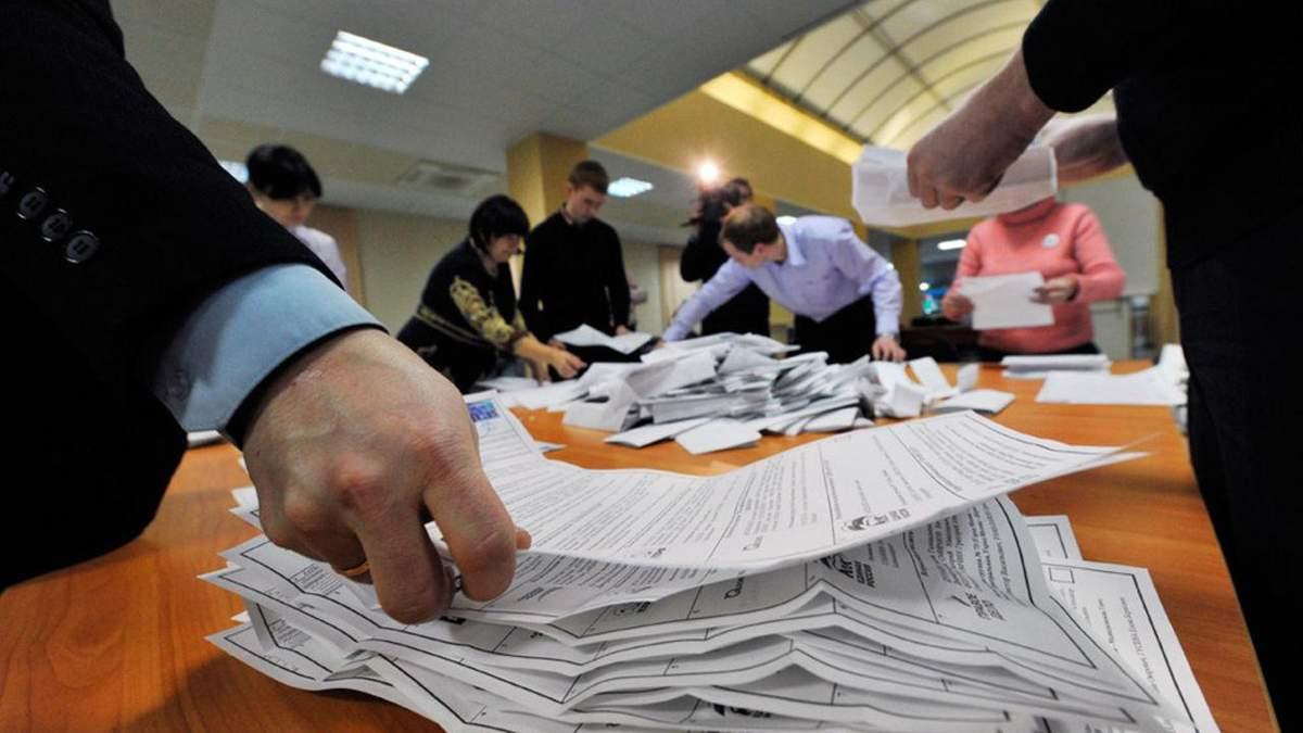 Педагоги, которые будут работать на выборах, получат компенсацию и гарантии