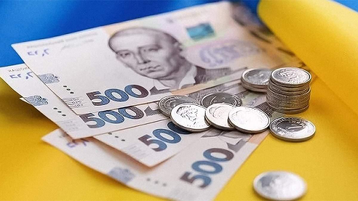 Добавить еще 3 миллиарда гривен, – Бабак объяснил, почему нужно больше денег на образование