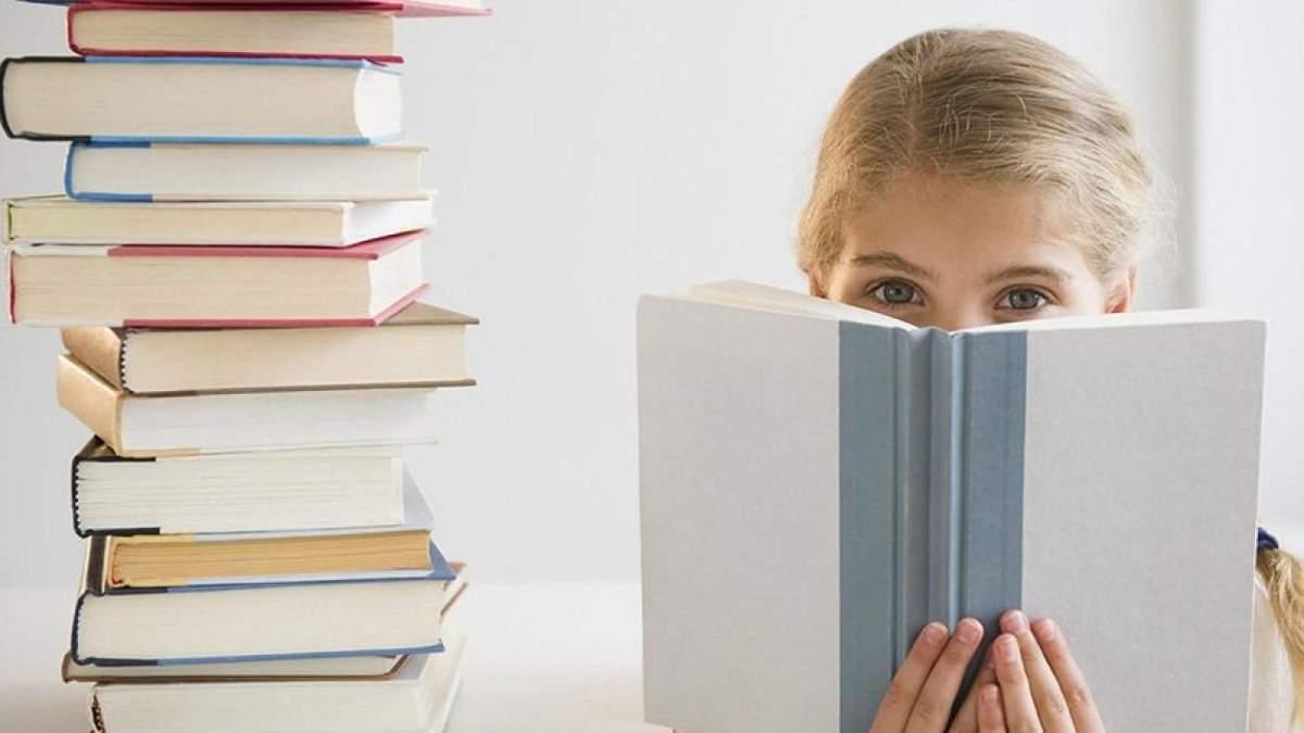 7 неожиданных фактов об украинских писателях и поэтах, которые вам не рассказывали в школе
