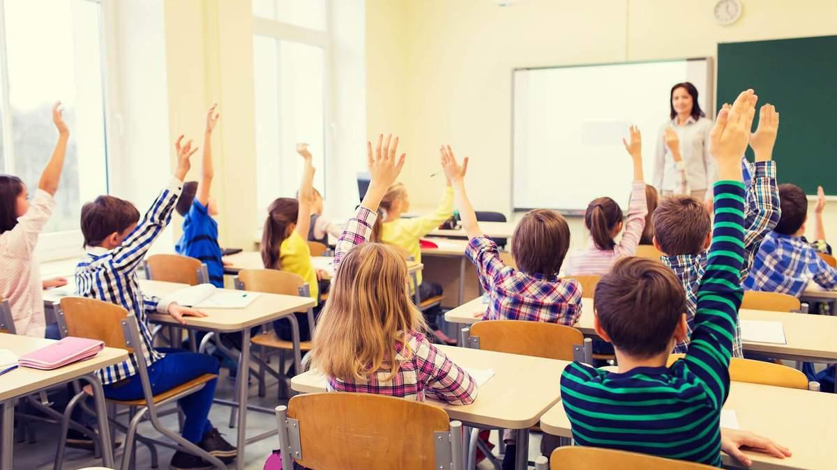 Как говорить с учениками о выборах: полезные советы для учителей