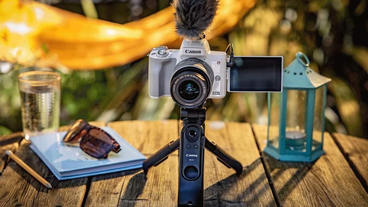 Дистанційне навчання: які пристрої для відеоуроків необхідні