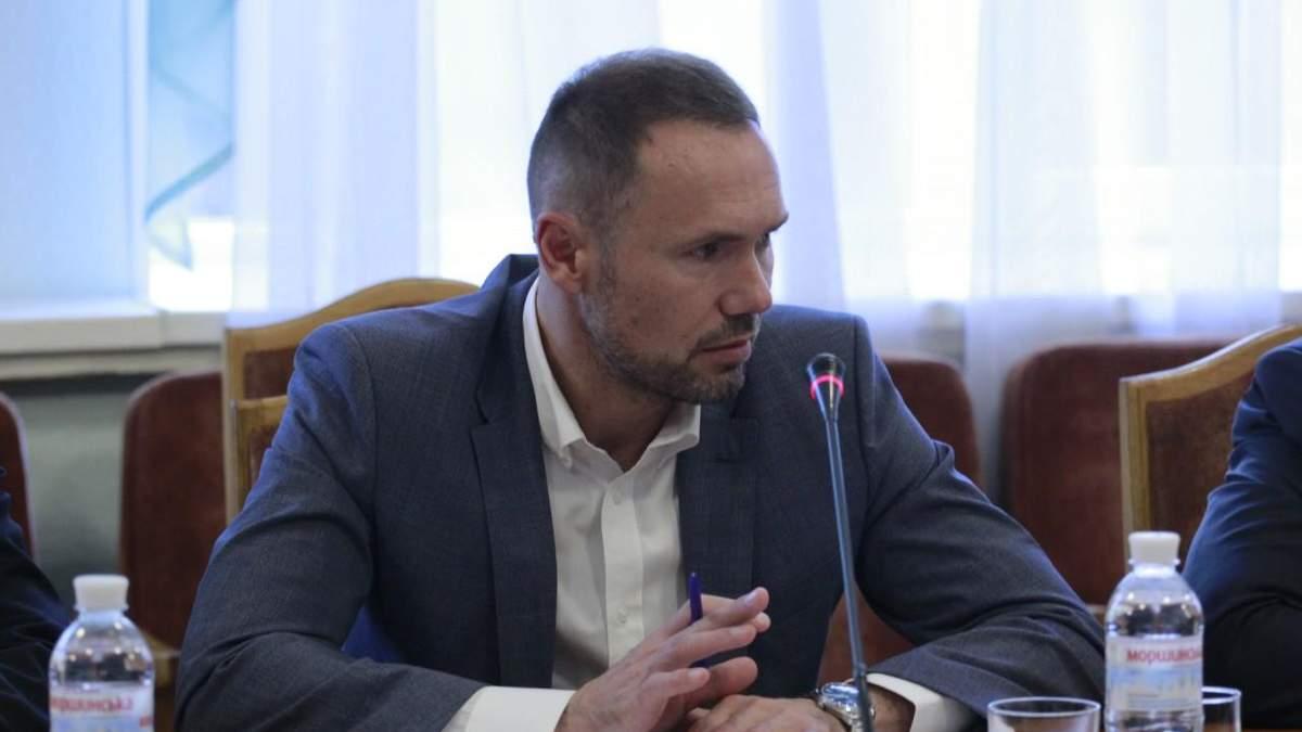 Шкарлет хоче змінити формулу фінансування українських вишів: деталі