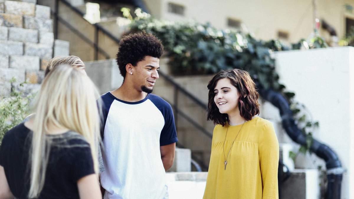 В Украине создадут электронную платформу для иностранных студентов