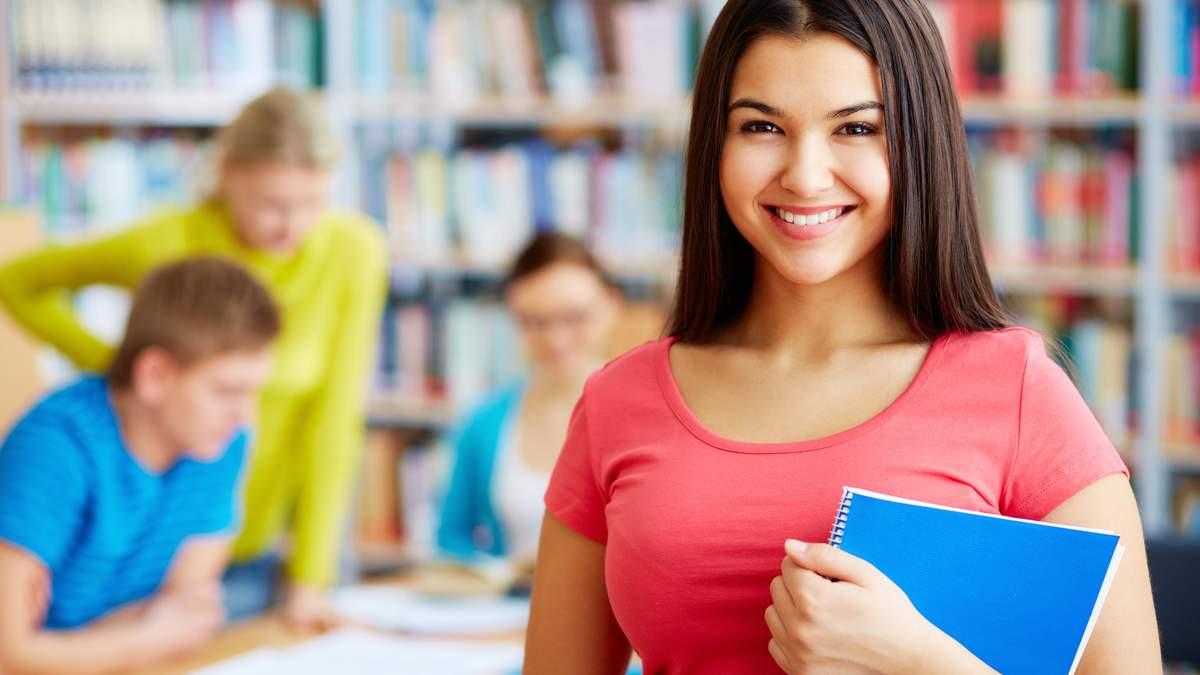 Нові умови для навчання в коледжах: як вступатимуть школярі у 2021 році