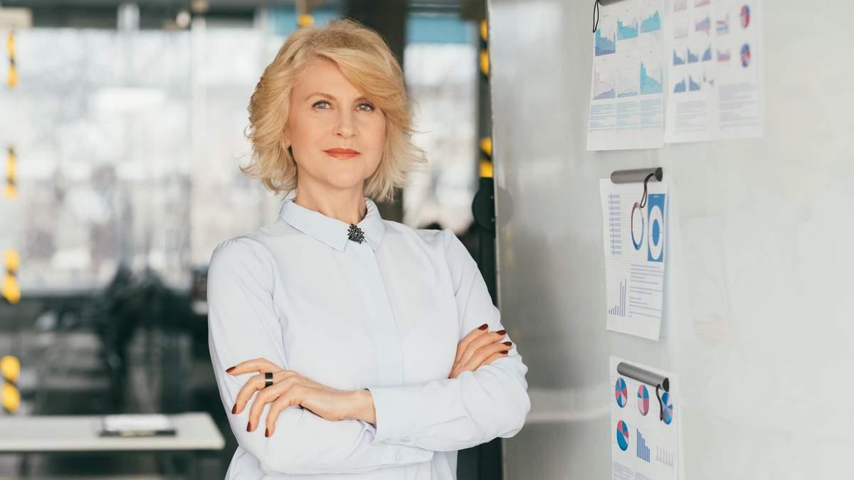 В Украине начался конкурс Учитель года 2021: детали