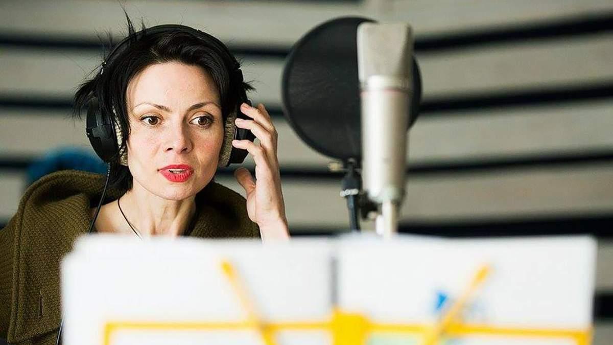 В Украине заработала белорусская онлайн-школа для беженцев: детали