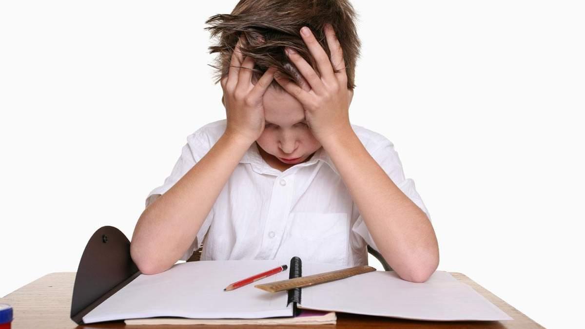 Нужны ли ученикам домашние задания: объяснение эксперта