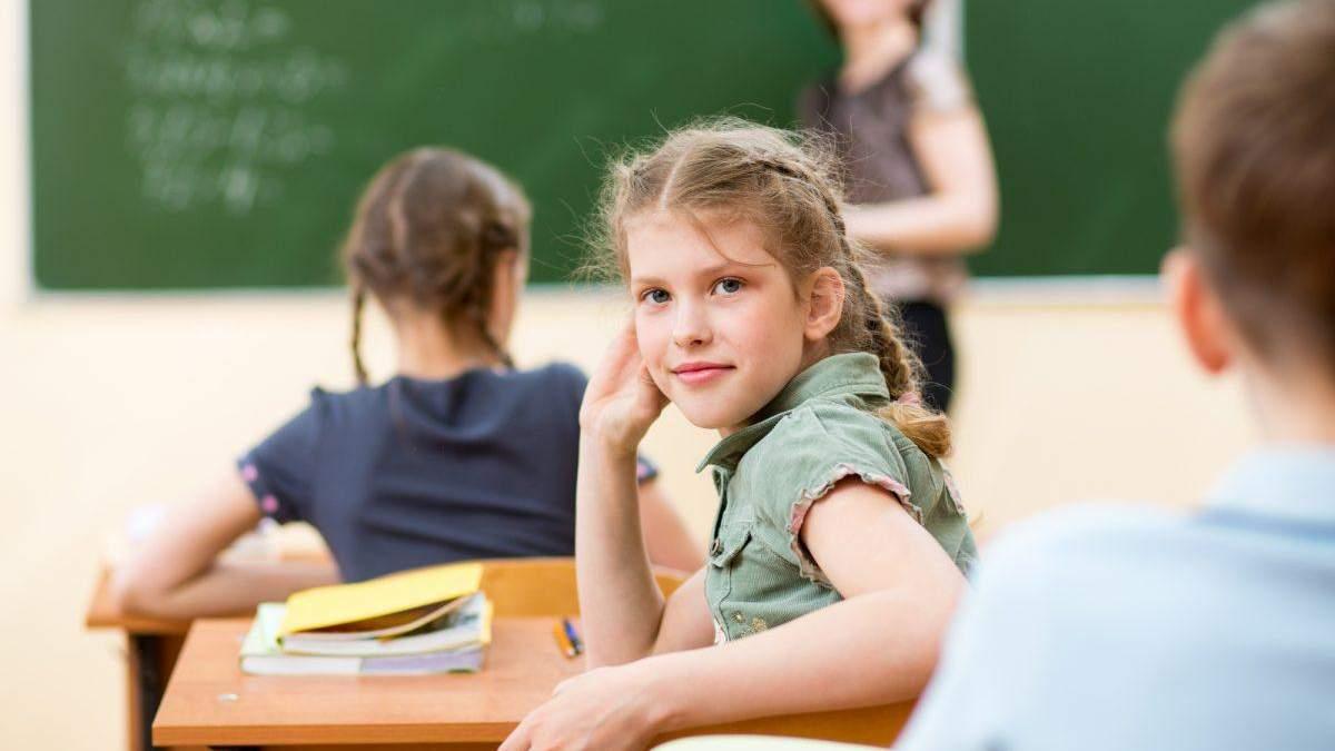 Дисциплина и конкуренция: какое в странах бесплатное образование