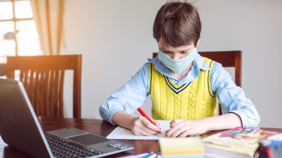 Чим онлайн-навчання відрізняється від дистанційного: пояснення експертів