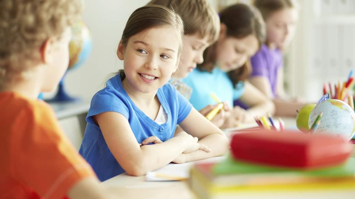 Як мотивувати дітей до вивчення англійської мови: поради для вчителів