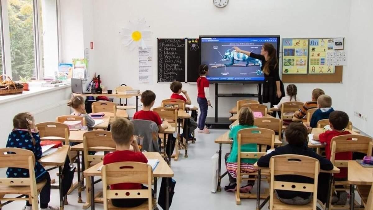 Почему в мире популярны частные школы и стоит ли перенять этот опыт Украине