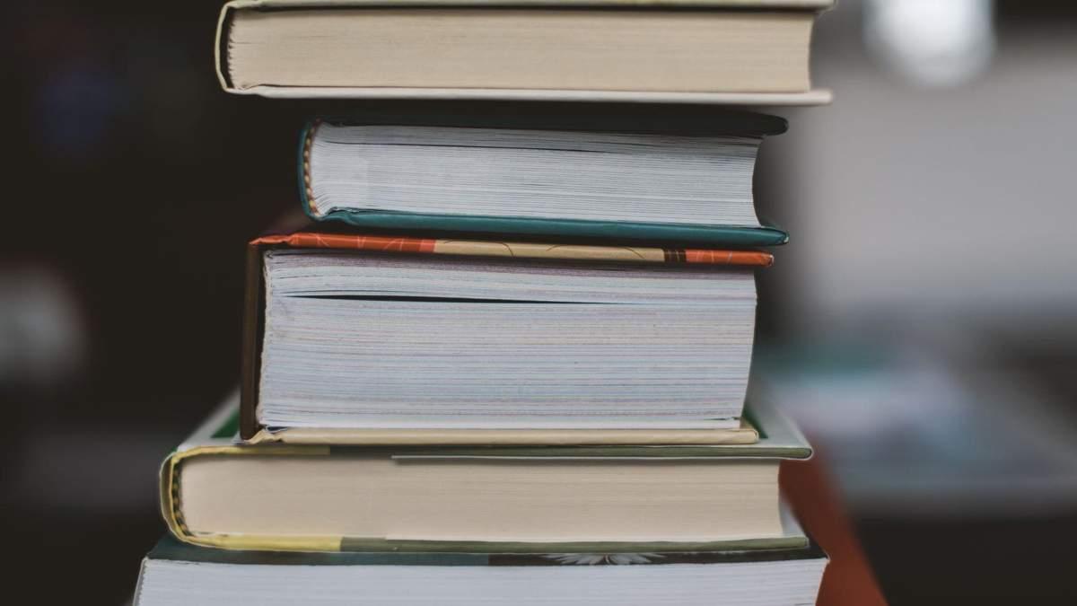 Ментор та soft skills: 10 сучасних слів зі сфери освіти