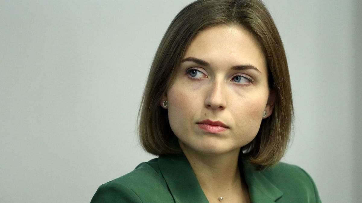 МОН зареєструвало наказ, який руйнує реформу відомства, – Новосад