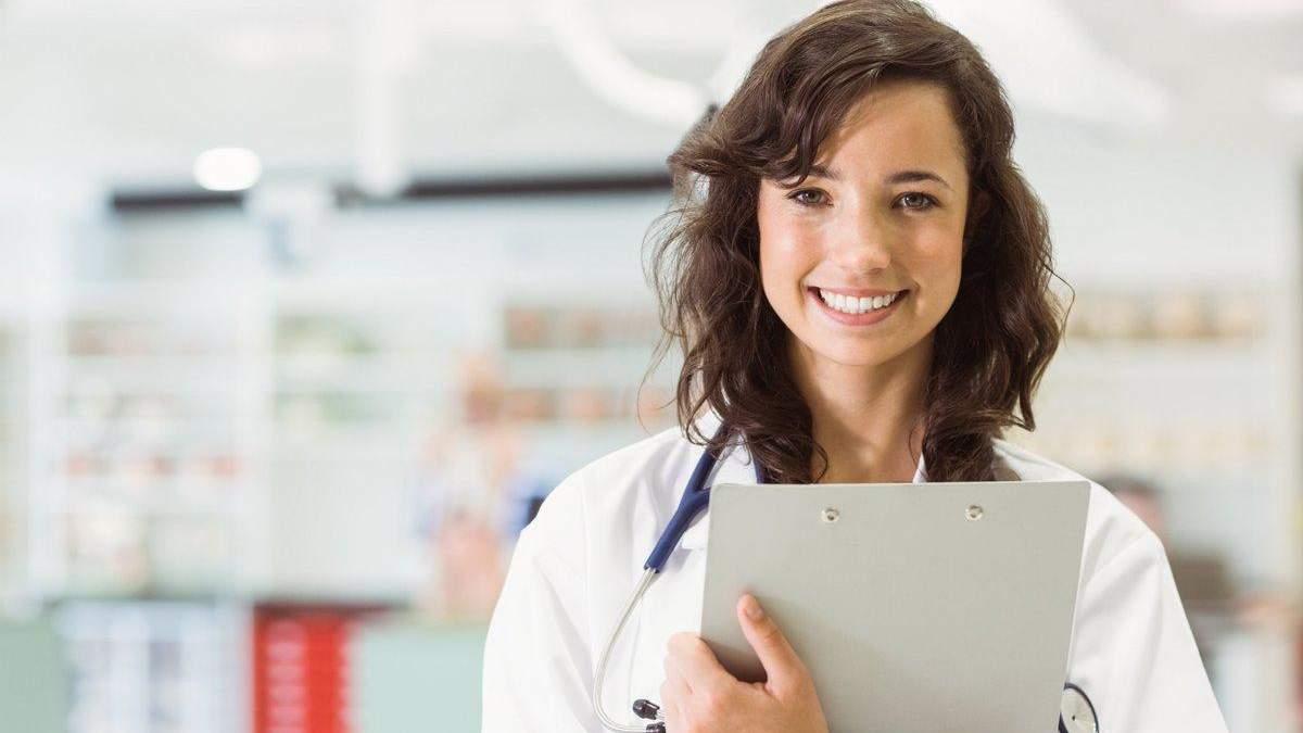Студентам-медикам знизять прохідний бал для іспиту Крок-1: деталі