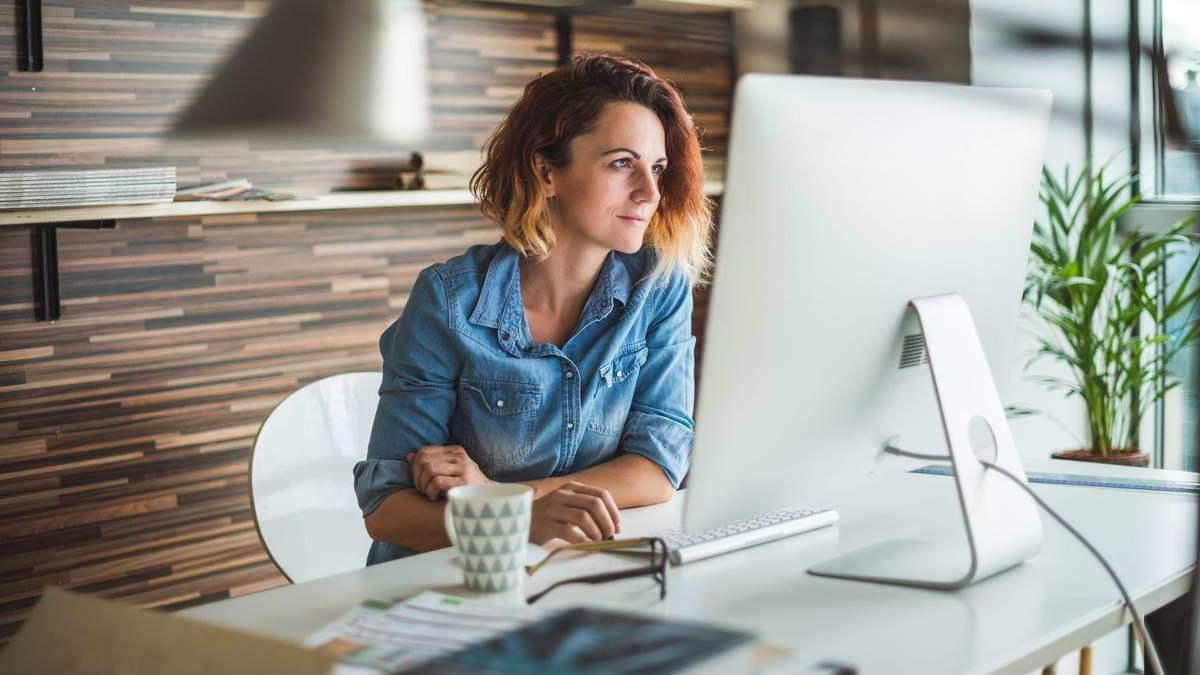 5 важных привычек, которые помогут сделать самообразование эффективной