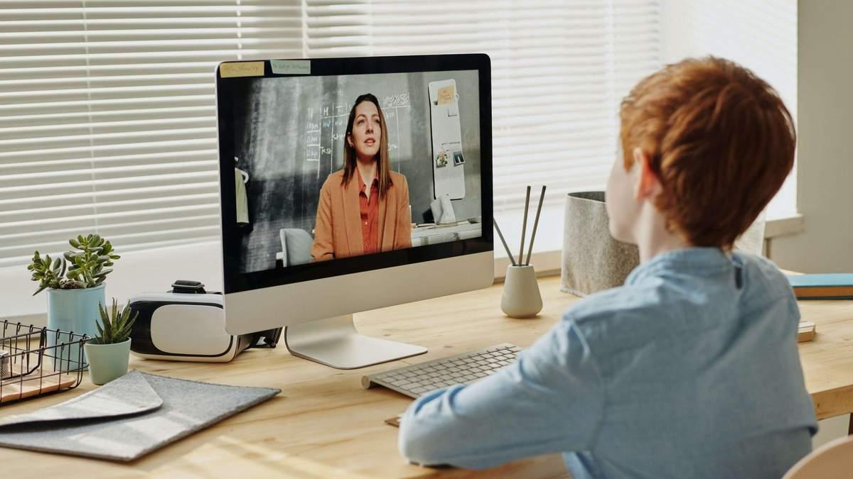 Як досягти командної роботи між учнями та учителем в онлайн-навчання
