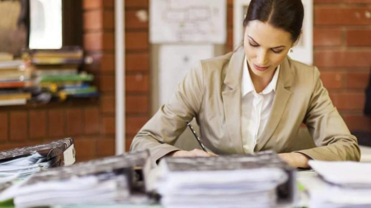 Сертифікація 2020: вчителі початкових класів отримають 20% надбавки