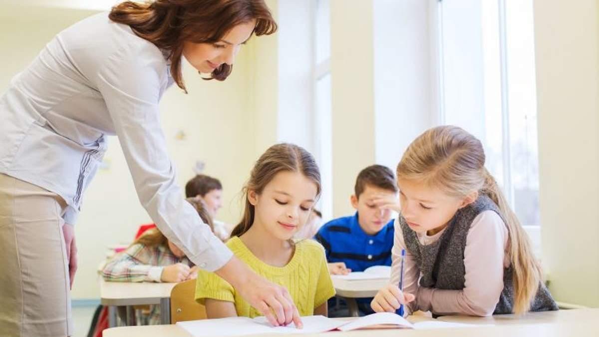 Как провести урок во время замены в классе и чего делать нельзя: советы