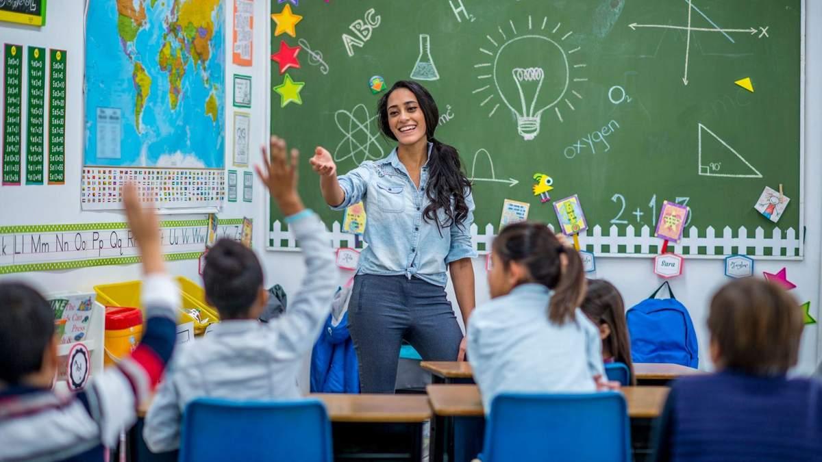 Як розповідати учням про важливість законів: поради вчителям