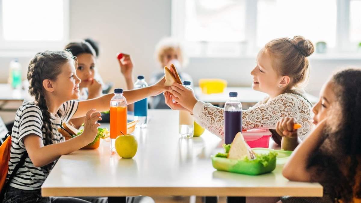 Новый санитарный регламент в школах: Ляшко рассказал о требованиях