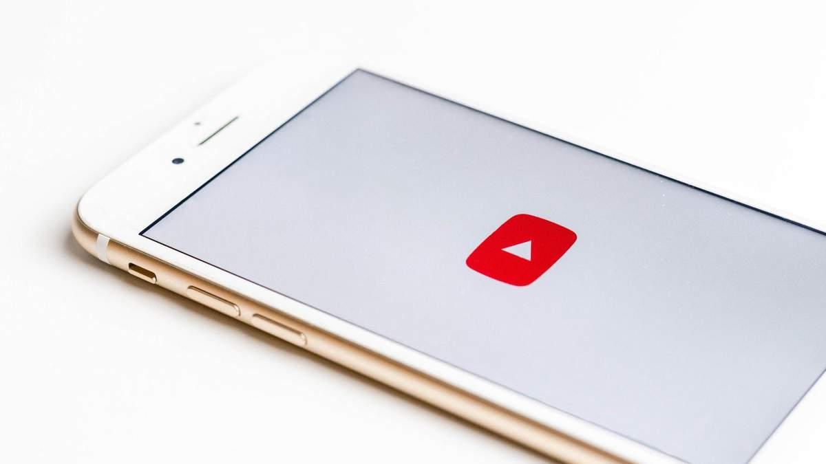 Подборка интересных видеоблогов на YouTube для развития и обучения