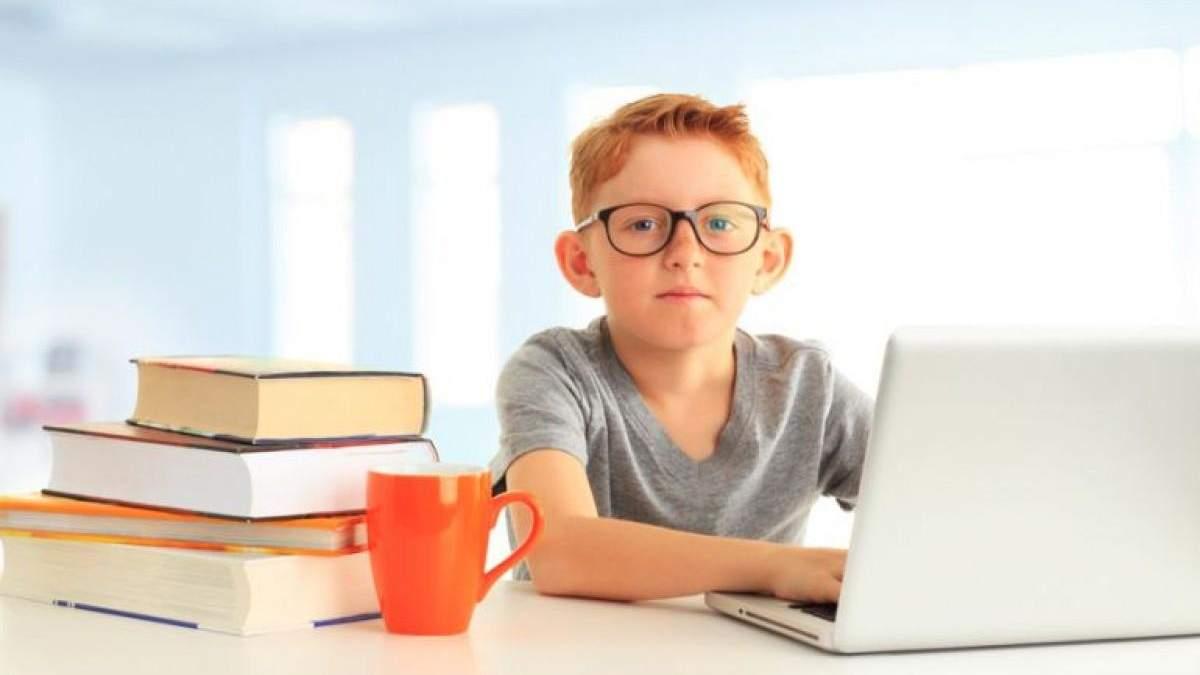 Каникулы или дистанционка: как МОН советует учить детей в локдауне