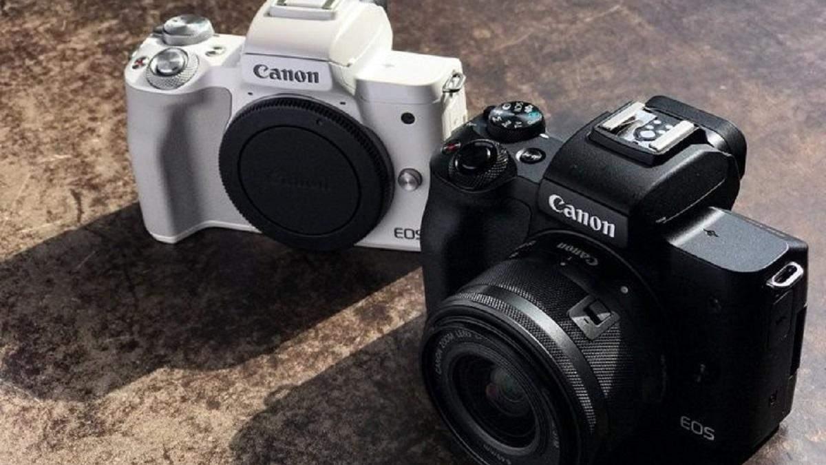 Для развлечений и учебы: 5 причин, почему школьникам нужна собственная фотокамера