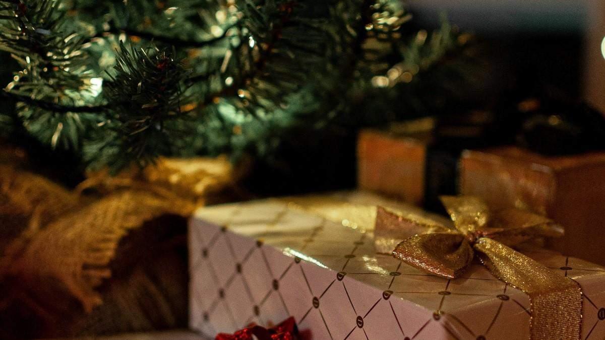 Ґаджет під ялинку: яскраві ідеї святкових подарунків