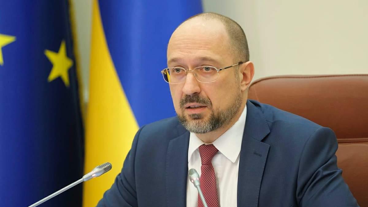 В Украине усилят лицензионные условия для обучения иностранцев у вишах