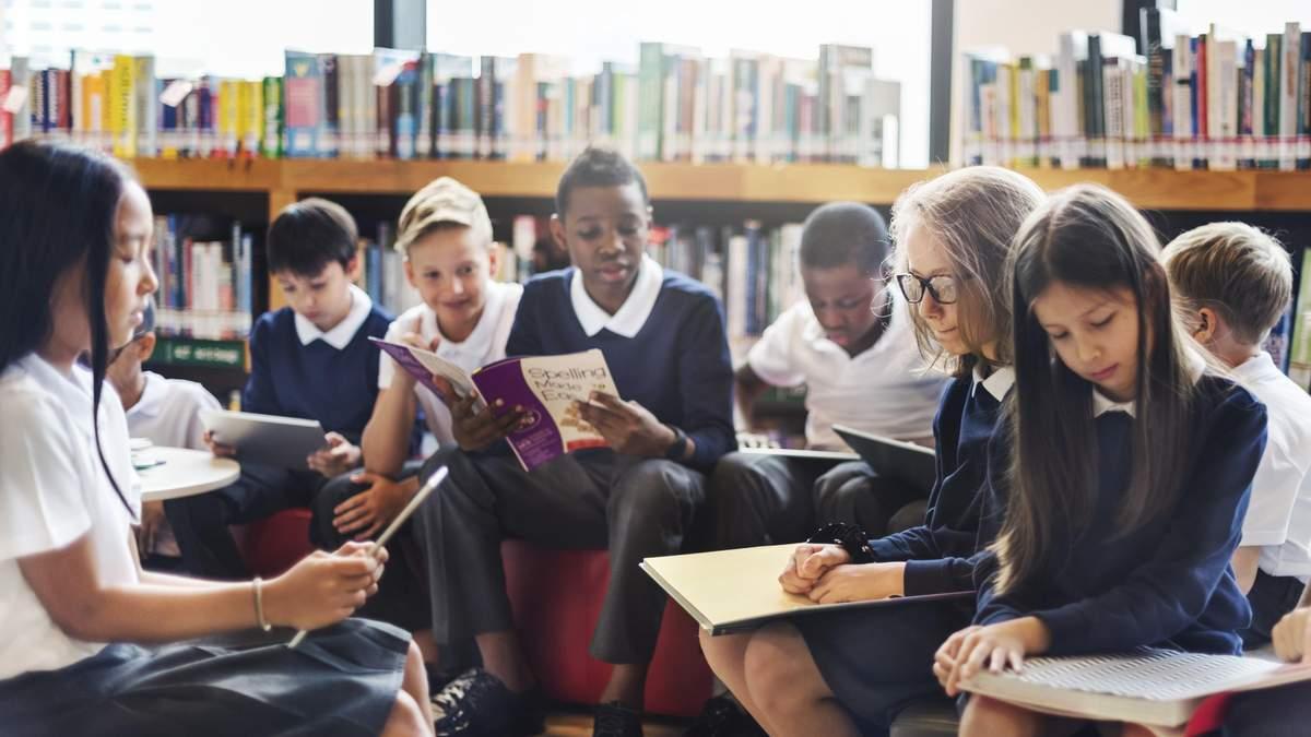 Як реформуватимуть освіту у 2021 році в Європі, США та Індії: прогнози