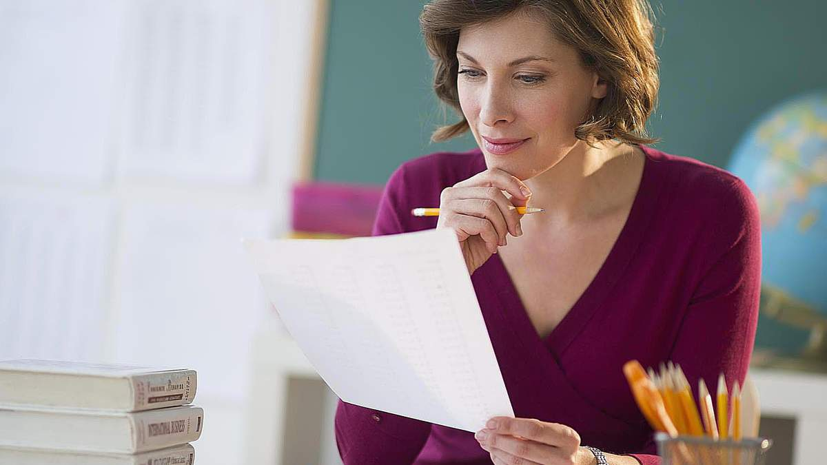 Какие учителя за границей профессиональный стандарт учителя в других странах