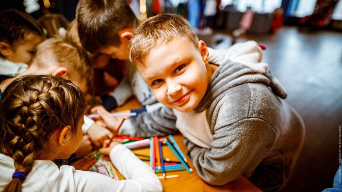 Игровое обучение и свобода выбора: тренды в образовании в 2021 году