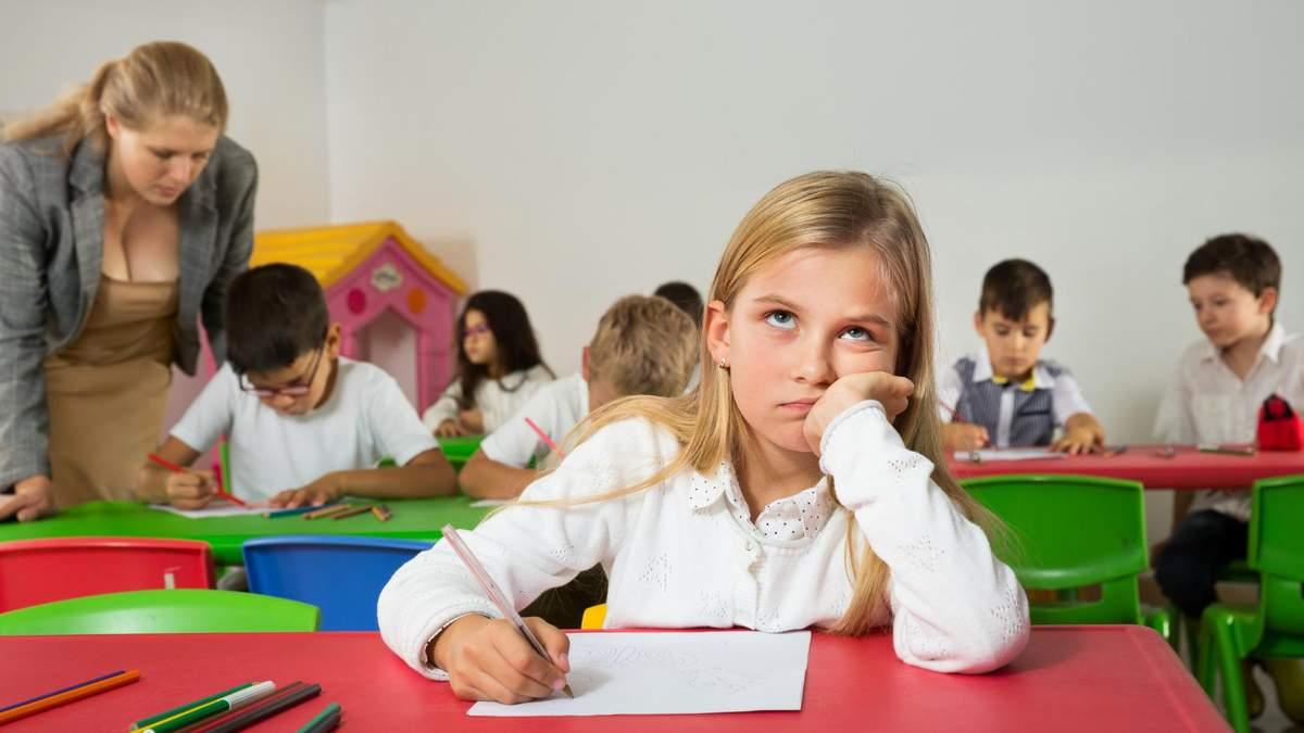 Как настроить школьников на учебу после каникул: советы