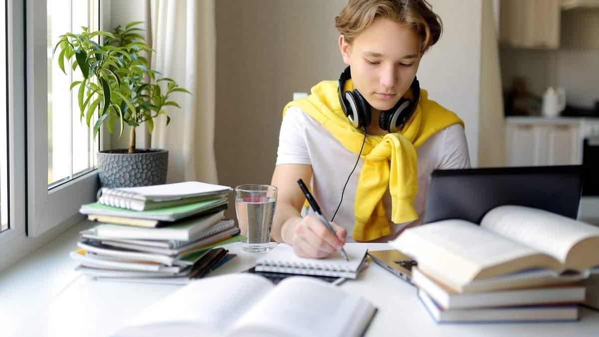 Яким буде другий семестр після канікул у 2021 році для учнів: деталі