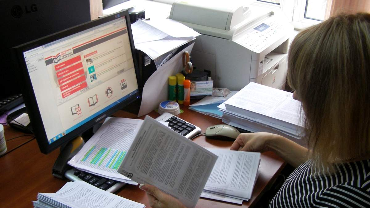 Уряд збільшив зарплати працівникам УЦОЯО: відомі суми