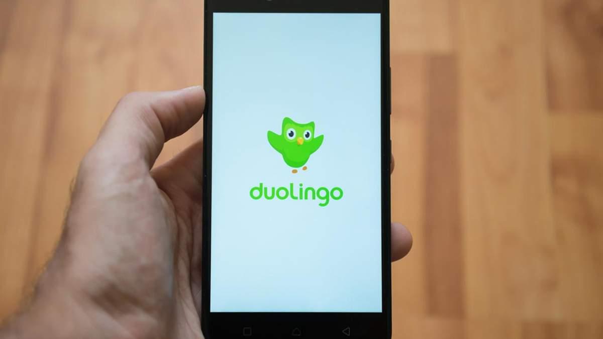 Хочуть запустити курс з вивчення кримськотатарської мови на Duolingo
