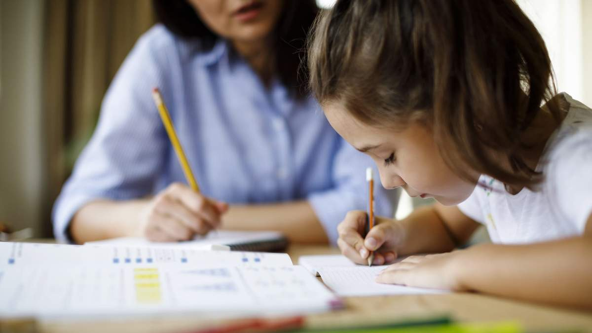 Як провести креативну контрольну роботу: ідеї, які сподобаються учням