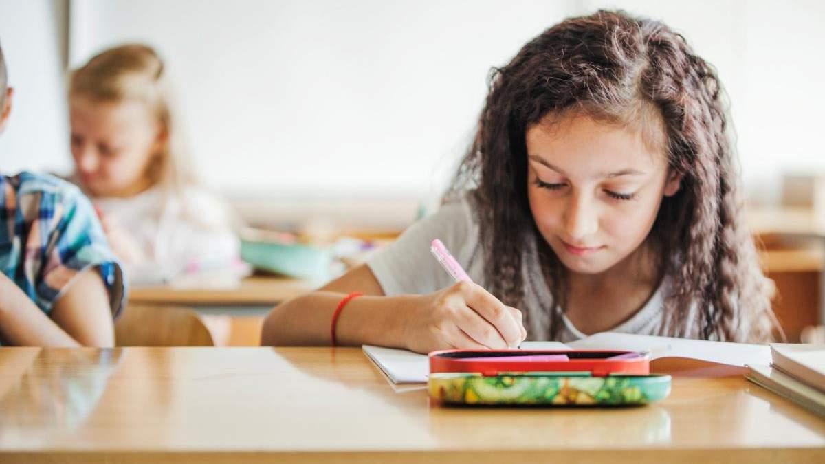 Як навчити учнів концентруватися: корисні поради та вправи