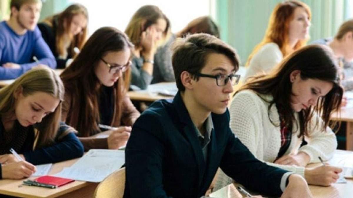 Учеников 9 и 11 классов необходимо вернуть к очному обучению: Шкарлет